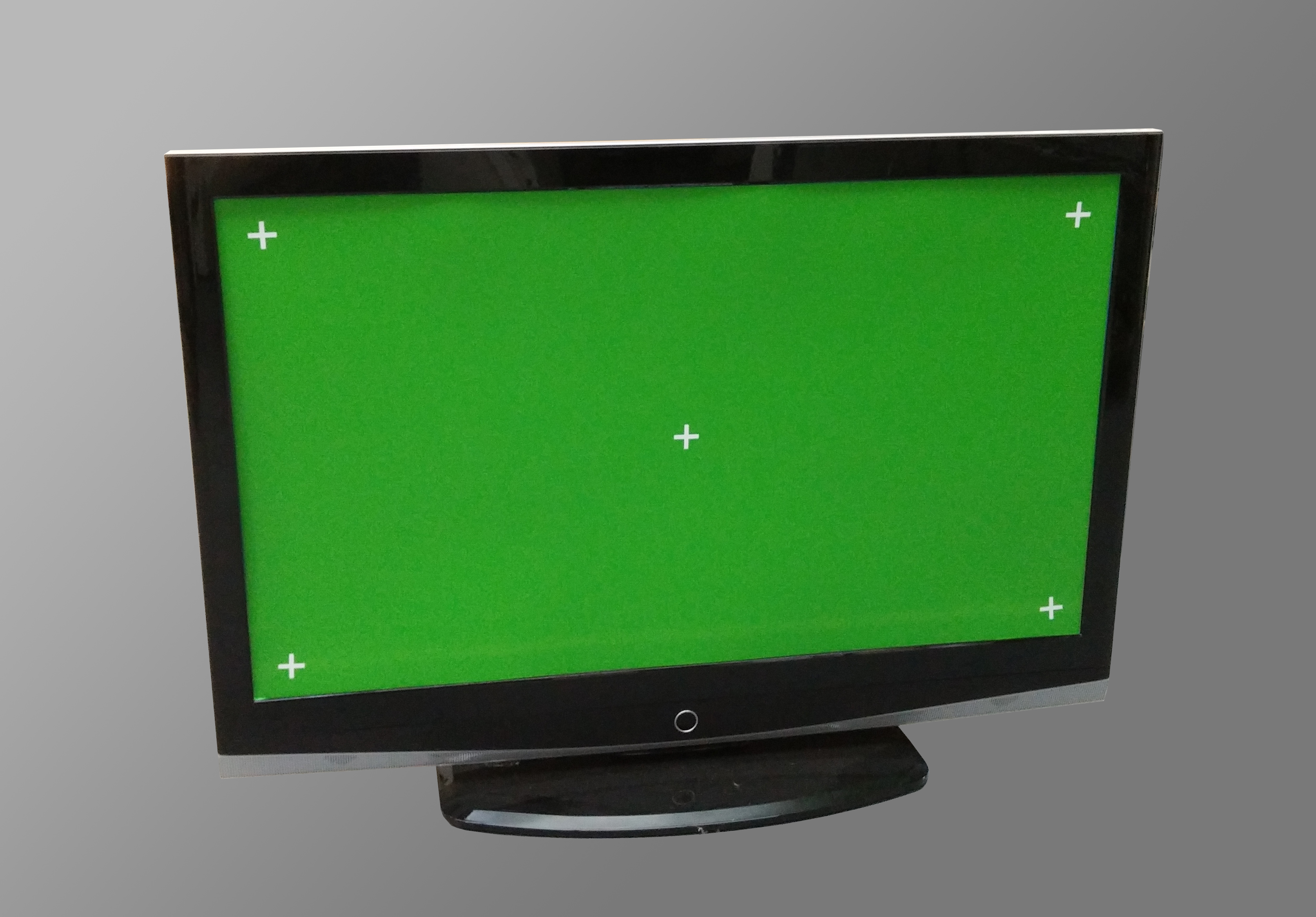 Ambio 47″ with green