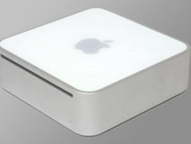 Apple Mac Mini Computer