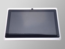 Dragon Touch 7″ Tablet