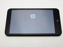 HP Stream 7″ Tablet