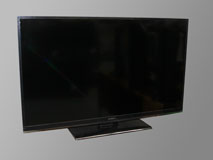 Insignia 55inch NS55D440