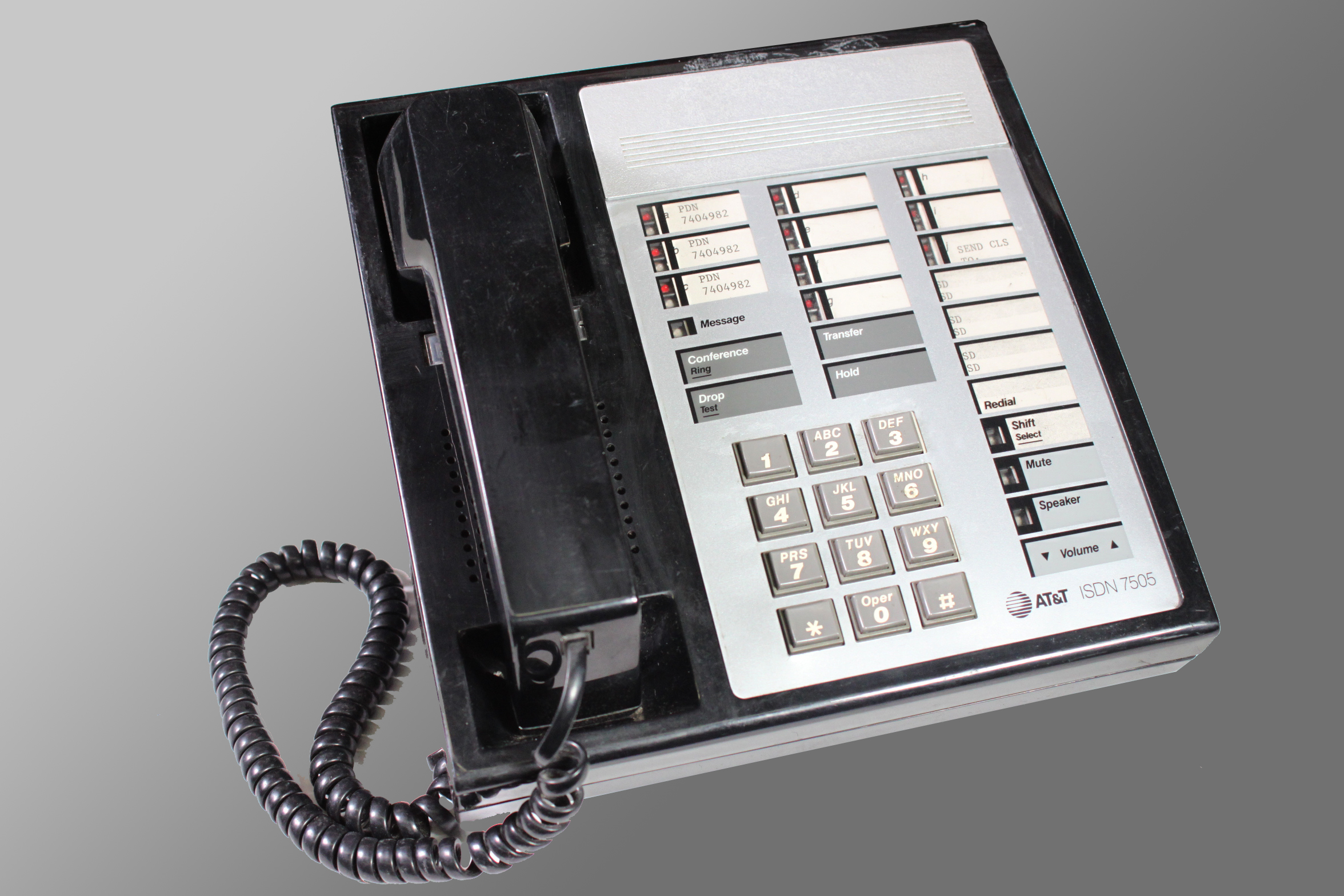 AT&T Office Phones