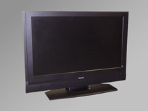 Philips 47PF9441D  47″