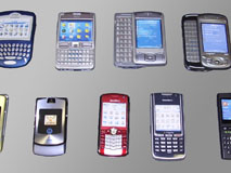 Cell phone props inter video production equipment rentals - What to do with used cell phones five practical solutions ...
