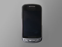Samsung Aspire Smart Phone