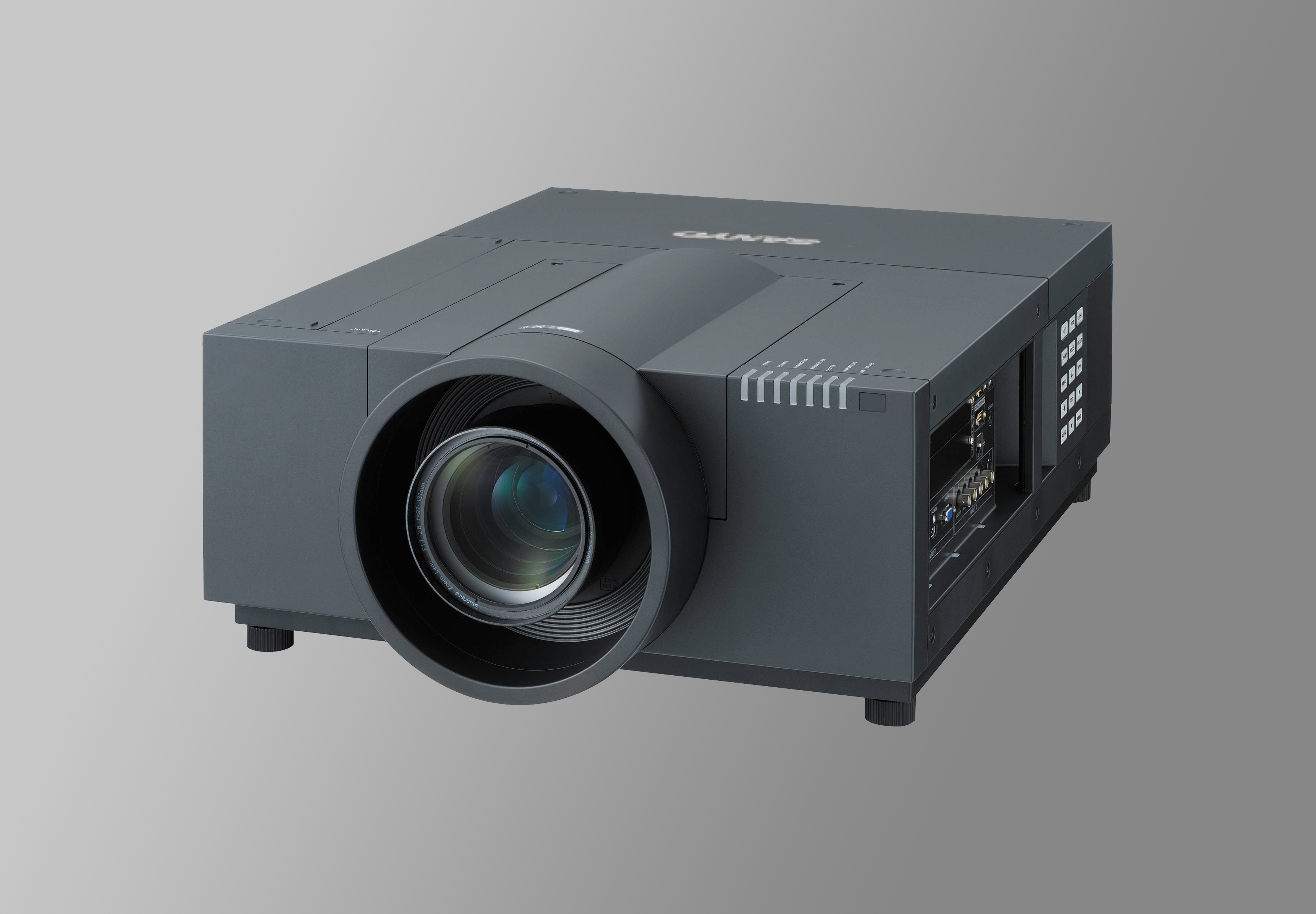 XF-1000 Projector