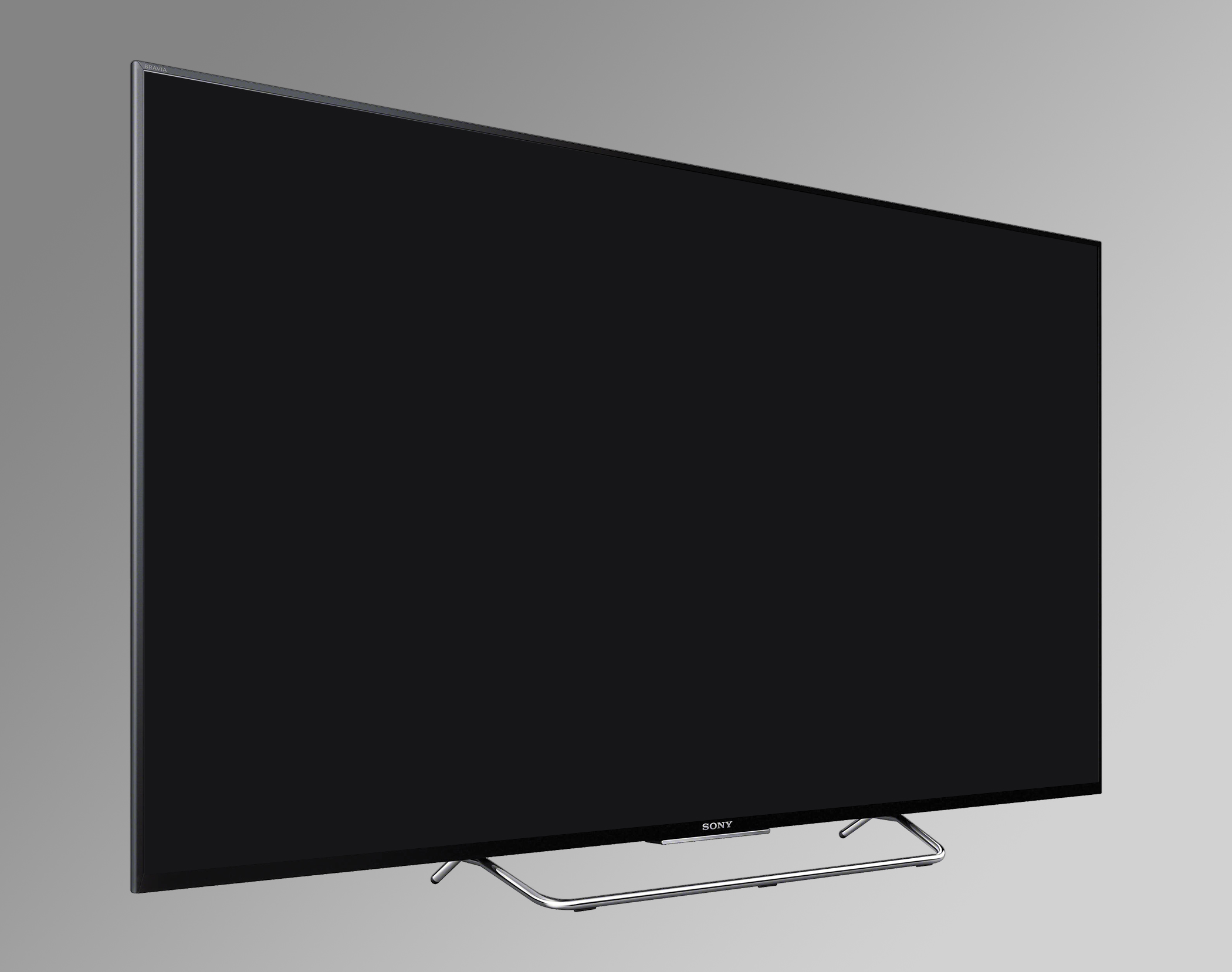 Sony KDL-48W650D PROP TV