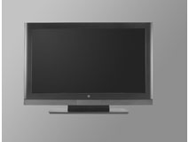 Westinghouse TX-42F430S 42″